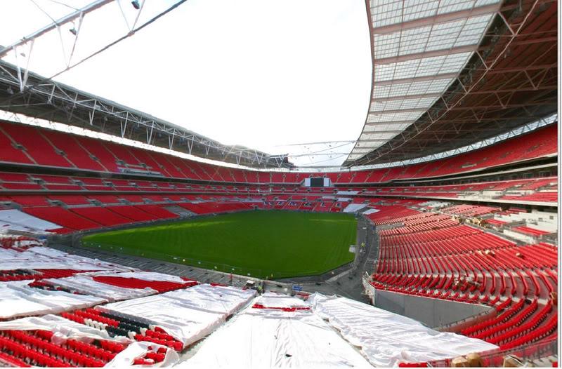 .::proyecto de estadios internacionales::. - Página 9 Webley4