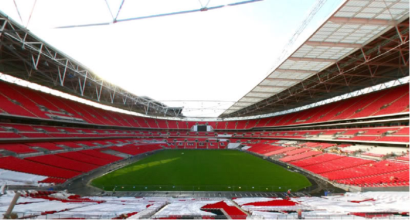.::proyecto de estadios internacionales::. - Página 9 Webley5