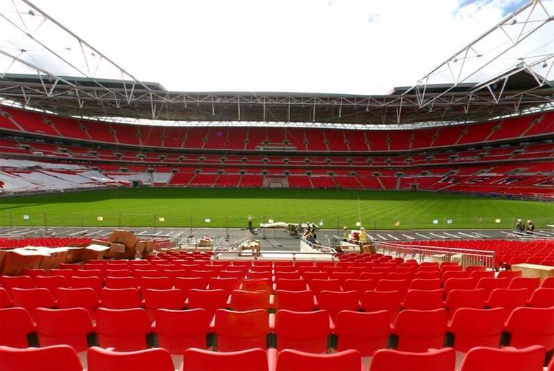 .::proyecto de estadios internacionales::. - Página 9 Webley6