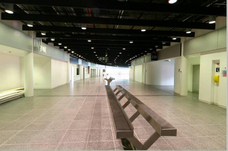 .::proyecto de estadios internacionales::. - Página 9 Webley8