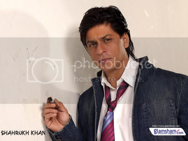 Аз не мога да гледам... Shahrukh10_8x6