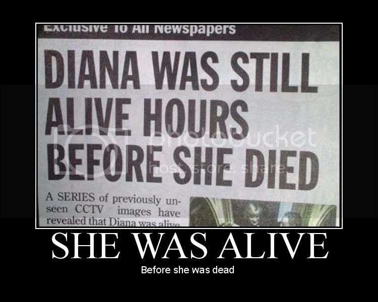 The New and Improved Funny Picture Thread - Page 2 Diana