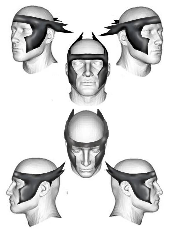 hjelme til hæren  Hjelm