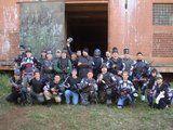 GTAP e 300 - Dia 27-06 em Maringa Th_1