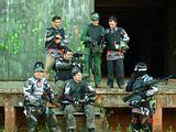 GTAP e 300 - Dia 27-06 em Maringa Th_14