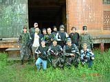 GTAP e 300 - Dia 27-06 em Maringa Th_18