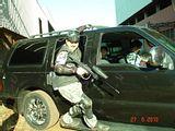 GTAP e 300 - Dia 27-06 em Maringa Th_22