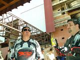 GTAP e 300 - Dia 27-06 em Maringa Th_24