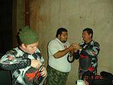 GTAP e 300 - Dia 27-06 em Maringa Th_26