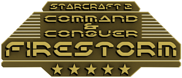 Command & Conquer: Firestorm