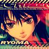 RYOMA X SAKUNO  FANCLUB !!! XD PoT-1