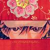 "RYOMA ""MADA MADA DANE"" FANCLUB !!! Echizen-October242007"