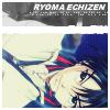 "RYOMA ""MADA MADA DANE"" FANCLUB !!! Ryoma_echizen"