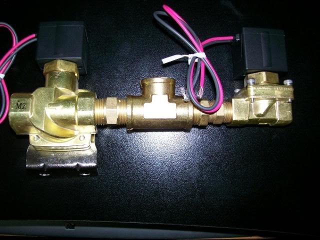 need valve help  Valve2