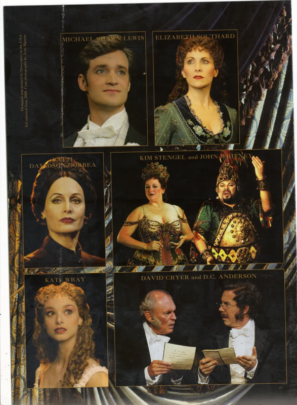 Rare pictures 2 - Page 30 Phantomtour