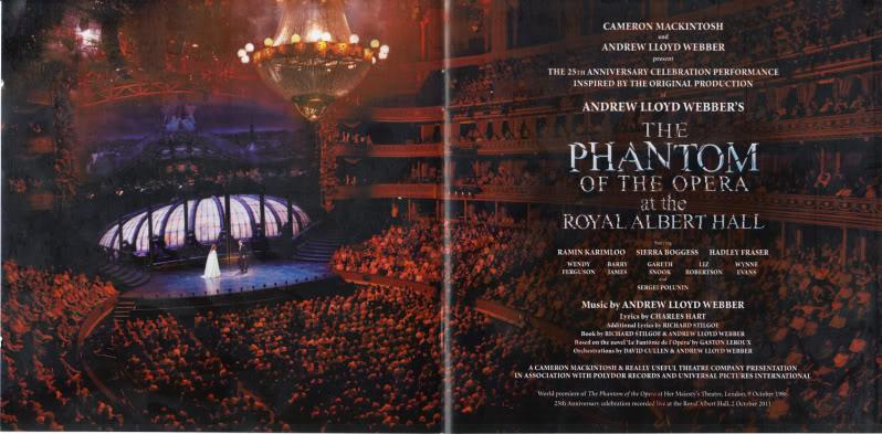 Rare pictures 2 - Page 18 Phantomrah