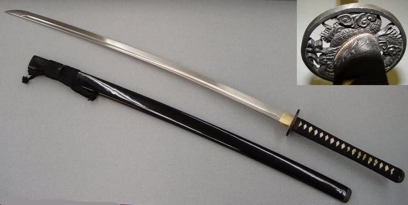 armas artesanales y normales Cold_Steel_O_Katanas