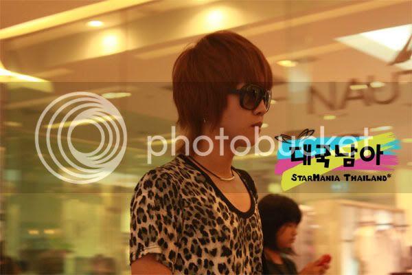 [07.04.10] D-NA en Thailend à Bangkok Picture-2799
