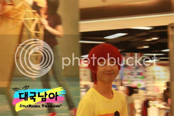 [07.04.10] D-NA en Thailend à Bangkok Picture-2819
