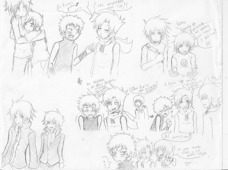 Galería de Jackie :B [Actualización 24 Marzo 2012] - Página 2 101NozomiGaKanau