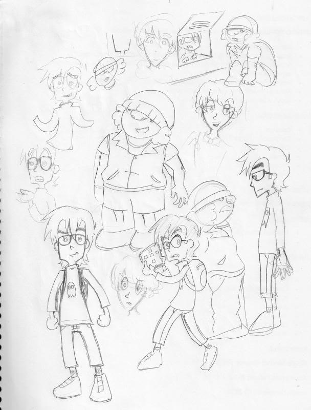 Galería de Jackie :B [Actualización 24 Marzo 2012] - Página 2 114Nuevospersonajes