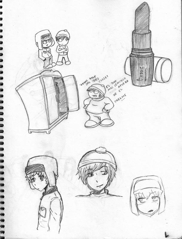 Galería de Jackie :B [Actualización 24 Marzo 2012] - Página 2 15Closet