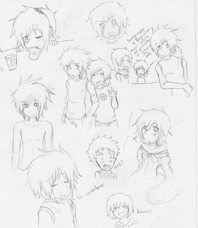 Galería de Jackie :B [Actualización 24 Marzo 2012] - Página 2 80NozomiGaKanau