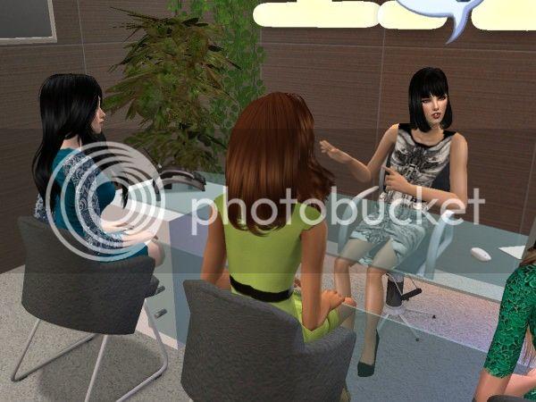 Intro 3 Snapshot_3e18845b_7e26e53a_zps27a333e3