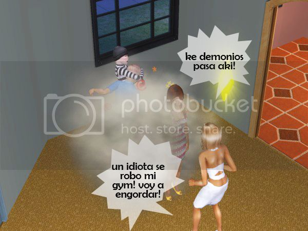 Capitulo 2 23