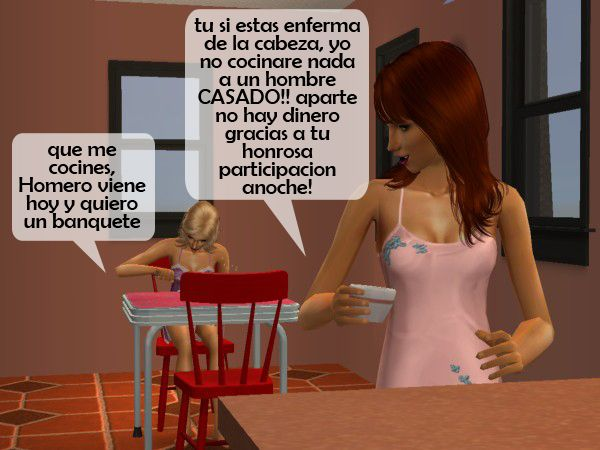 Capitulo 2 32