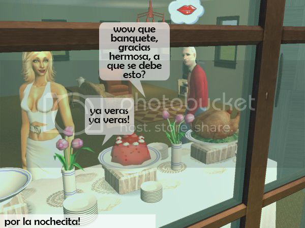 Capitulo 2 34