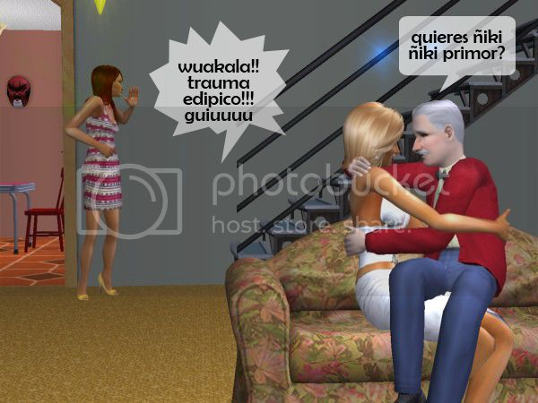 Capitulo 2 38