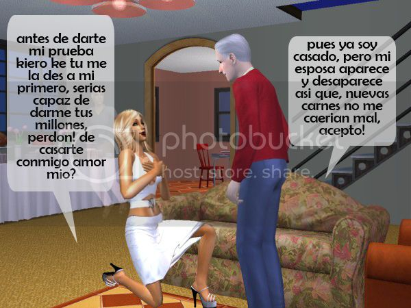 Capitulo 2 39