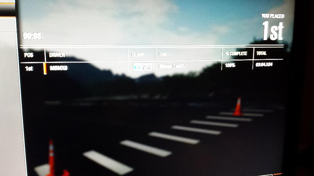 FM4 Fujimi Touge #1 | Stage B Reverse 20131214_173242_zpsg5t0nigw