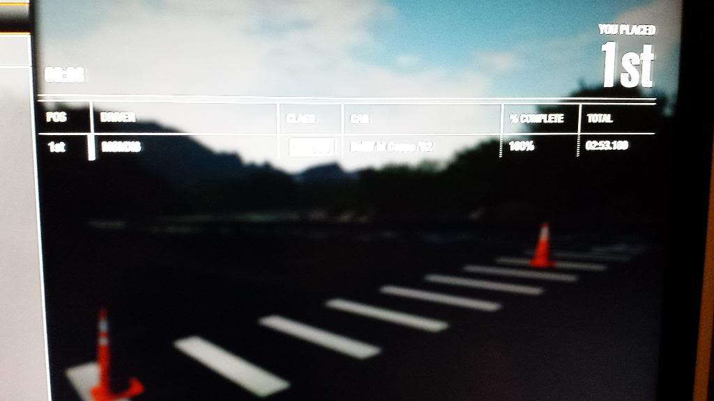 FM4 Fujimi Touge #1 | Stage B Reverse 20131214_174611_zpsvxfolx8r