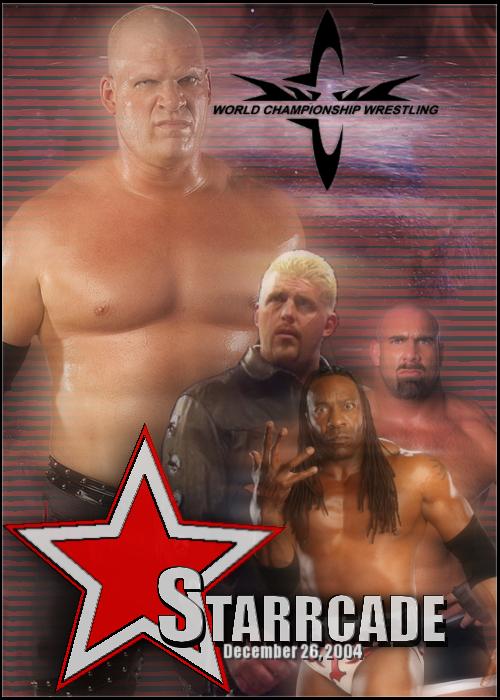 WCW 2004 - EWR - Page 2 StarrcadePoster_zpsmjselebi