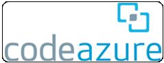 Code Azure