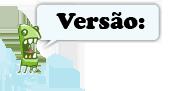 [TUTORIAL] Tirar widget dos tópicos e subfóruns Codigo10