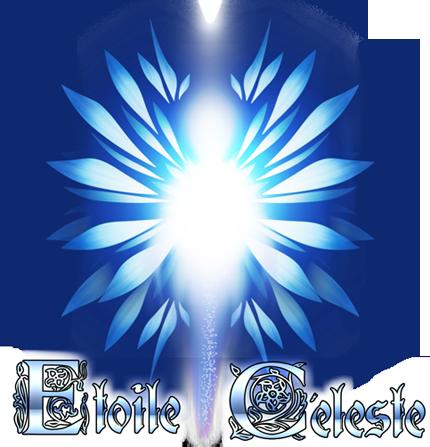[Présentation] Alliance Etoile Céleste Etoiceleste