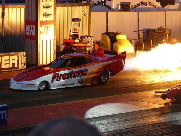 Santa Pod - Flame & Thunder P1030669-1