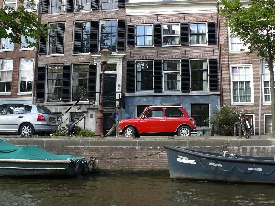 ..in Amsterdam.. P1040563