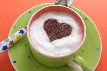 Картинки за добро утро, слънчев ден и приятна вечер Piran4e-D183D182D180D0BE-coffee_lar
