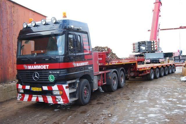 100 312 Mercedes-Benz Actros 3353 DSC_0013