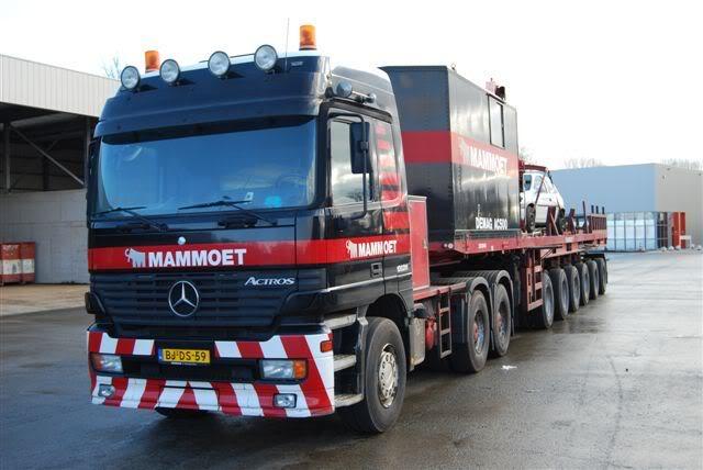100 311 Mercedes-Benz Actros 3353 DSC_0103
