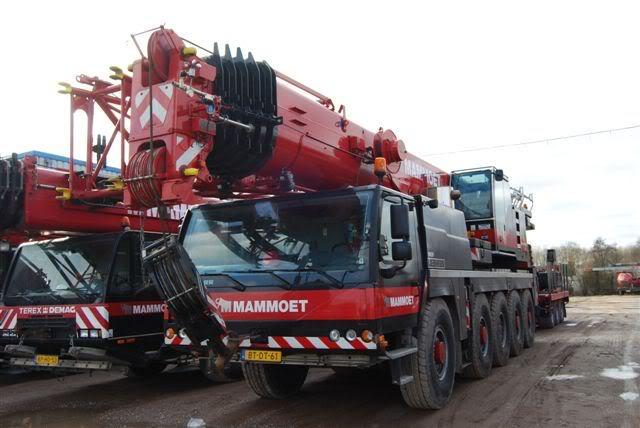 001 409 Liebherr LTM 1100-5.2 DSC_0144