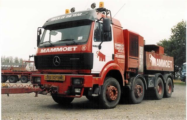 Mercede-Benz 3548 Scan0004