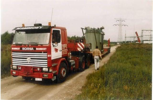 Scania 142 E Scan0005