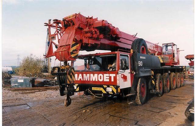 Liebherr LTM 1140 Scan0006