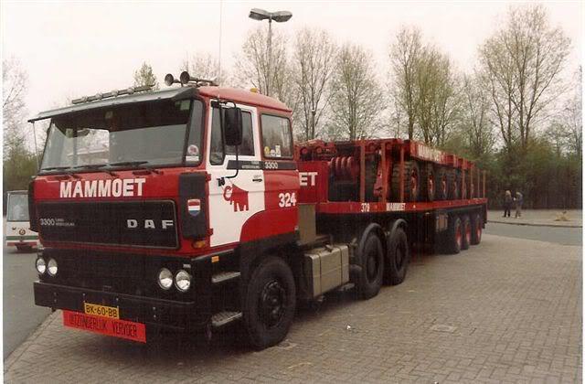 DAF 3300 nr 324 Scan0010