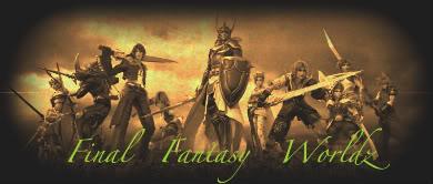 Final Fantasy RPG DissidiaBanner-1